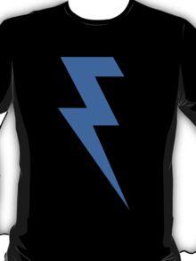 The Killers: Battle Born design T-Shirt