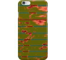 Melanie iPhone Case iPhone Case/Skin