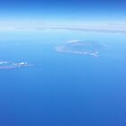 Canaries Islands by roggcar