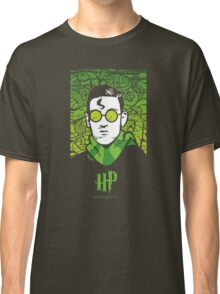 HP Classic T-Shirt