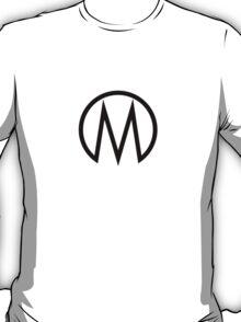 Monroe Republic T-Shirt