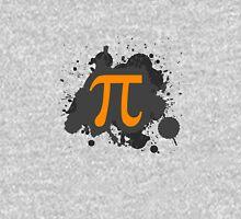 Pi Splatter! Unisex T-Shirt