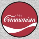 Enjoy Communism 1.5 by HighDesign
