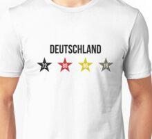 SCHLAND Unisex T-Shirt