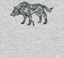 Wolf Link Unisex T-Shirt