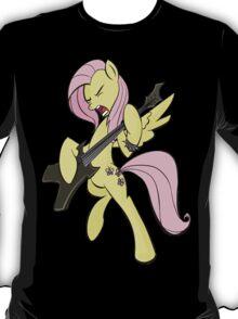 Fluttershy Solo T-Shirt