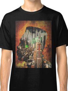 Urban Thought Classic T-Shirt