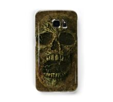 Abandon Hope All Ye Who Enter Samsung Galaxy Case/Skin
