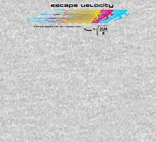 Escape Velocity Unisex T-Shirt