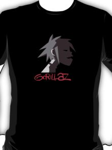 Gorillaz Tee T-Shirt