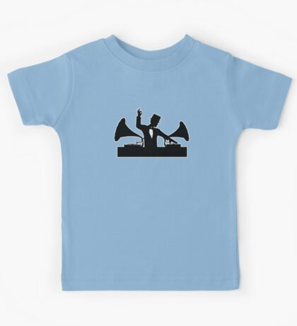 Let's Party Like It's... 1923! ...Sweeet! Kids Tee