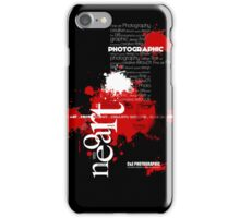 TYPES iPhone/iPod iPhone Case/Skin