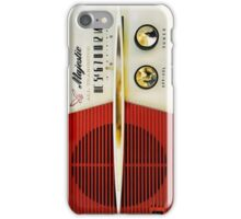 Taylor's iphone case iPhone Case/Skin