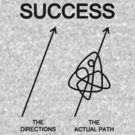 The Path to Success by mobii
