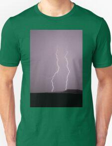 Double the Fun T-Shirt