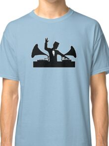 Let's Party Like It's... 1923! ...Vulcan Style! Classic T-Shirt