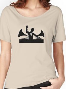 Let's Party Like It's... 1923! ...Vulcan Style! Women's Relaxed Fit T-Shirt