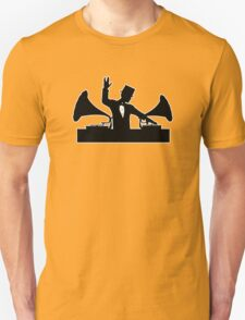 Let's Party Like It's... 1923! ...Vulcan Style! T-Shirt