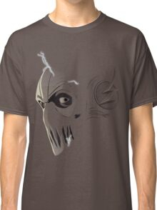 Evil Zoom Classic T-Shirt