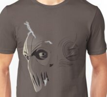 Evil Zoom Unisex T-Shirt