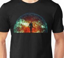 The Illusive Witcher Unisex T-Shirt