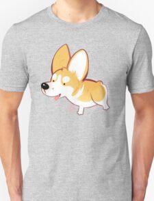 corgi reh T-Shirt