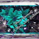 Have Yourself A Merry Little Christmas by CarolM
