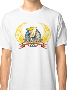 THE COLONEL Classic T-Shirt