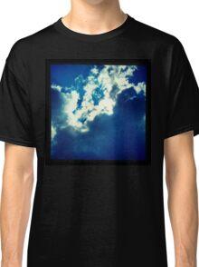 SKYSHIRT 017 Classic T-Shirt