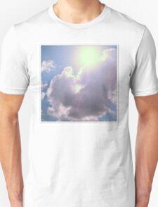 SKYSHIRT 020 T-Shirt