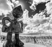 Sad by Chopen
