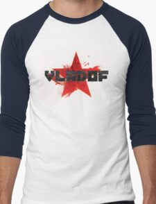Vladof Proletariat (Without Text) T-Shirt