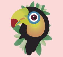 Tucan Kids Clothes