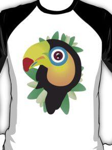 Tucan T-Shirt