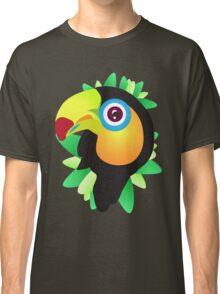 Tucan Classic T-Shirt