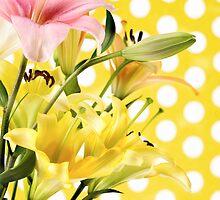 Flowers by robertosantos