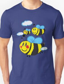 Family bee T-Shirt