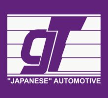 gt japanese auto by timmehtees