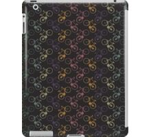 Time for a bike ride iPad Case/Skin