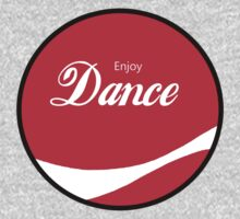 Enjoy Dance by HighDesign