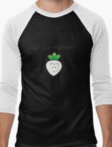 Eat your vegetables ! T-Shirt