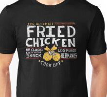 Ultimate Cookoff T-Shirt