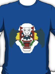 Airwolf 8BIT T-Shirt