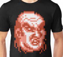 Namakubi - SZN Unisex T-Shirt