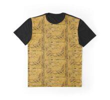 ancient citadel Graphic T-Shirt