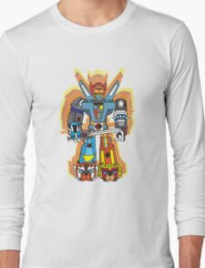 VolCats  T-Shirt