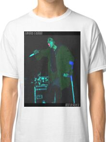 Crystal Castles Alice Tee Classic T-Shirt