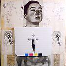 UNO (one) by Alvaro Sánchez
