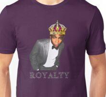 Childish Gambino Royalty Unisex T-Shirt