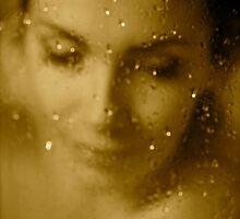 Walking in the rain . by Art4YouPhoto7
